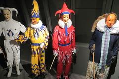 2016-040916B (bubbahop) Tags: carnival museum germany 2016 swabian baddürrheim baddurrheim narrenschopf europetrip33