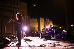 IMG_7633 (Valentina Ceccatelli) Tags: italy music rock drums sticks concert bass guitar live band player tuscany singer prato valentina 2016 prog bsidefestival ceccatelli piquedjacks valentinaceccatelli