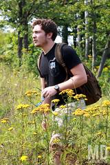 Jack (michdphoto) Tags: portrait up canon michigan upperpeninsula lakesuperior marquette greatlake oredock portraitphotography marquettemi canon60d canoneos60d