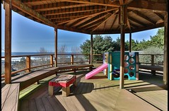 Lincoln City Oregon toddler friendly vacation rental (clanventure) Tags: travel vacation familytravel vacationrental