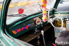 Driftland VAG Day (Dan Fegent) Tags: show cars car racecar volkswagen fun scotland championship sponsored track raw smoke awesome group scottish automotive racing static vehicle parked local autoracing audi circuit sideways grassroots vag drifting lochgelly jetpowered showcars drfit smokeshow driftland fueltopia