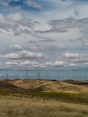 IMGP0174 (vinsentru) Tags: power wind pentax hills l livermore fa 15028 645d