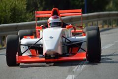 _DSC_0127 (Umbrella_Corp_06500) Tags: sun riviera cte voiture course prototype formule1 menton voitures courses chrono comptition