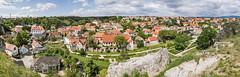 Veszprm (hatja) Tags: panorama hungary veszprm mag magyarorszg