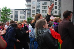 """Plymouth Stands with Orlando Vigil -4 • <a style=""""font-size:0.8em;"""" href=""""http://www.flickr.com/photos/66700933@N06/27142626613/"""" target=""""_blank"""">View on Flickr</a>"""