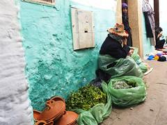 Tetouan (2) (Manuel Chagas) Tags: market olympus mercado souk zuiko omd marrocos morrocco kashba microfourthirds microcuatrotercios mzuiko microquatroteros olympusomdem1 manuelchagas olympus1240f28 mzuiko1240f28