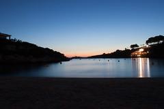 Minorque (7) (Miarno) Tags: mer nature vacances soleil eau sable biosphere espagne plage menorca balares minorque