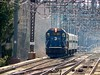Metro North Railroad BL20-GH #112 (thomas_lenhart) Tags: brookville metronorthrailroad mncr bl20gh