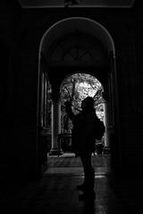 Santiago de Chile (Alejandro Bonilla) Tags: street santiago urban monocromo sam minolta metro sony streetphotography merced u urbana urbano santiagodechile urbe urbex santiagocentro monocromatico santiaguinos sonya290 manuelvenegas