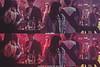 12 (Black Soshi) Tags: sexy beautiful design gorgeous stephanie capture tiffany heartbreak edit mv hwang heartbreakhotel fany soshi fanedit snsd stephaniehwang tiffanyhwang hwangtiffany snsdtiffany blacksoshi hwangmiyoung xolovestephi snsdcapture