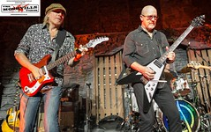 Wishbone Ash 2015 (Glimmerman1) Tags: house ash jam wishbone