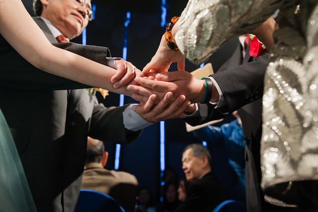 婚攝守恆, 台北彭園婚攝-40