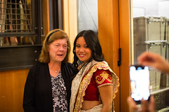20150919-204728.jpg (John Curry Photography) Tags: seattle wedding pikeplacemarket 2015 johncurryphotography johncurryphotographynet johncurry777comcastnet