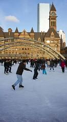 Toronto, Canada (C) 2012