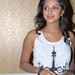 Amala-Paul-At-Love-Failure-Movie-Successmeet-Justtollywood.com_9