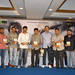 Malligadu-Movie-Audio-Launch-Justtollywood.com_53