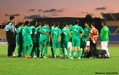 منتخب الامل Saudi 2022 (Osama Alsulami أسامة السلمي) Tags: 14 2022 العالم قطر سعودي سنة الامل منتخب جدة كأس مونديال البراعم