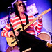 Todd Rundgren - City Winery Feb 2012 by Jeff_B.