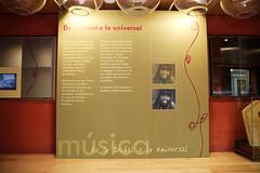 Fundación Caja Rioja_5