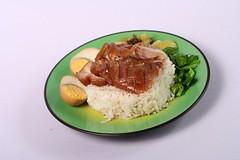 foodK-IMG_6190