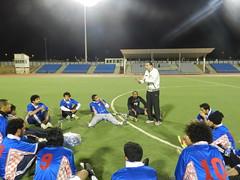 DSCN1014 (Mohammed Alshalawi) Tags: السنة ضد أدارة مبارات الاعمال التحضيرية