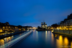 """A wonderful place"" (Eloy RICARDEZ LUNA) Tags: longexposure bridge blue paris france church rio azul seine night river puente noche catedral iglesia bluesky bleu cathdrale getty pont bluehour capitale bd nuit iledefrance glise rues quai notredamedeparis nightpicture fleuve lighttrail seineriver cielbleu riosena laseine cieloazul passerelle largaexposicin longueexposition largaexposicion voies pontdelatournelle cathdralenotredamedeparis heurebleue paysageurbain photodenuit nuestraseoradepars quaidelaseine horaazul fotodenoche nuestraseoradeparis 1116mmf28 baladesparisiennes nikond7000 parisianwalk gettyimagesfranceq1 paseoparisino tranedelumire 61c20bf9d59c494ca96985bfba54522d"