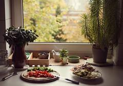 Kche (Alberto Sen (www.albertosen.es)) Tags: berlin kitchen germany cocina alberto alemania kche sen albertorg albertosen