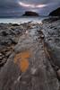 Arnía... (Rafa Riancho) Tags: sea españa beach canon coast mar spain playa cantabria 1740l cantábrico cantabric arnía costaquebrada 5dmkii ☆thepowerofnow☆ rafariancho