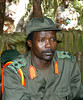 Joseph Kony Himself