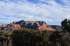 IMG_0959 (irishngerman) Tags: sedona morninghike margsdraw