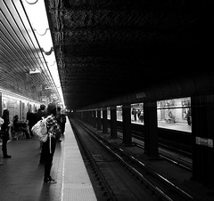 "King Station (TTC) • <a style=""font-size:0.8em;"" href=""http://www.flickr.com/photos/59137086@N08/6825778072/"" target=""_blank"">View on Flickr</a>"