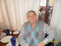 SAM_2496 (mjavor) Tags: album teta janka
