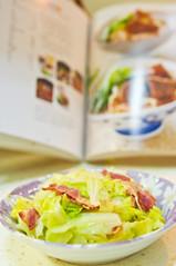 培根高麗菜2