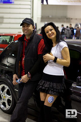 "Sofia - VW Club Fest 2012 -5 • <a style=""font-size:0.8em;"" href=""http://www.flickr.com/photos/54523206@N03/6830741446/"" target=""_blank"">View on Flickr</a>"