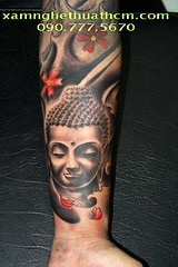 hinh_xam_rong_quan_vai_tay_lung (hinh xam 3d hoa van) Tags: 2 6 3 10 5 4 7 8 9 11 12 cantho dongnai longan tayninh bienhoa vinhlong binhthanh binhphuoc binhtan binhchanh xamminh hinhxam xamnghethuat tattoosaigon xam3d tattoophunhuan tattoogovap xamdep xamtanbinh xamhinhquan1 xamthuthiem