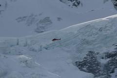 Helikopter und Chielouwenengletscher ( Gletscher / Glacier ) im Berner Oberland im Kanton Bern in der Schweiz (chrchr_75) Tags: hurni christoph schweiz suisse switzerland svizzera suissa swiss chrchr chrchr75 chrigu chriguhurni 1203 märz 2012 hurni120311 albumgletscherglacier gletscher glacier jäätikkövaellus παγετώνασ 氷河 glaciar eis ice wasser water natur nature berge mountains alpen alps landschaft landscape schnee snow neige glaĉero liustik jäätikkö oighearshruth ghiacciaio gletsjer lodowiec geleira glaciär chielouwenengletscher kantonbern chriguhurnibluemailch märz2012 albumzzz201203märz helikopter helicopter helikopteri hélicoptère elicottero helicóptero heli albumhelikopterinderschweiz