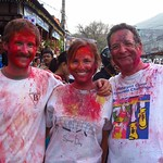 "Holi <a style=""margin-left:10px; font-size:0.8em;"" href=""http://www.flickr.com/photos/14315427@N00/6840048314/"" target=""_blank"">@flickr</a>"