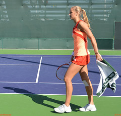 2012 Indian Wells Tennis (sb10sbum) Tags: california palmsprings arantxarus bnpparibasopen 2012indianwellstennis