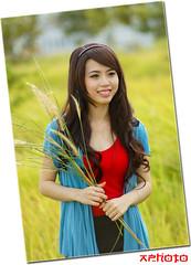 DSC06900 (Anh Phuong dt) Tags: 2 mi khu  th qun