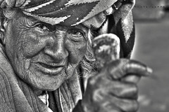 The Old Lady and the tale (Shahriar Xplores...) Tags: world old portrait blackandwhite bw copyright smile closeup lady canon prime 1 living eyes asia alone close image pov earth labor best sharp dhaka 60mm population sell bangladesh gettyimages portriat feb11 gettyimage 60mmmacro aisa canon60mm 550d kiss4 t2i burningheaven flickraward 550dmacro 550deos closeup requesttolicense framebangladesh canon550dprotrait 550dinteresting 550dgroups 550d60mmmacro shahriarsphotography shahriarphotography