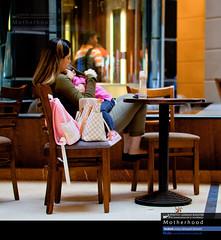Motherhood (ahmad khatiri) Tags: motherhood به خوب مهر مادری همه تقدیم مادران