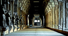 #2 (Padmanabhan' (Paddy)) Tags: india 50mm prime nikon 700ad sculptures tamilnadu d90 tiruneveli nellaiyappartemple