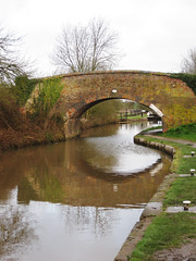 Coventry Canal, England (Richard+Rachel) Tags: uk greatbritain england unitedkingdom britain warwickshire coventrycanal