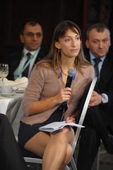 Brussels Forum 2012 437 (German Marshall Fund) Tags: brussels forum