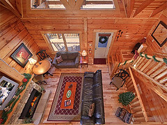 Elk Springs Resort - Gatlinburg Vacation Rentals (Elk Springs Resort) Tags: usa realestate unitedstates tennessee lodging gatlinburg travelagency gatlinburgcabin gatlinburgcabins luxurycabinrental gatlinburgcabinrentals vacationhomerentalagency cabinrentalagency gatlinburgresorts gatlinburgvacationrentals cabinrentalsingatlinburg chaletrentalsingatlinburg gatlinburgchalet tennesseecabinrentals gatlinburgchaletrentals cabinrentalgatlinburg gatlinburgrentalcabins gatlinburgtnvacation cabinrentalsingatlinburgtn gatlinburgtncabinrental chaletcabinrentals
