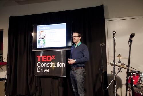 TEDxConstitutionDrive2012_0838