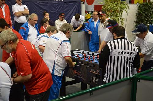 worldcup2012_Kozoom_0861