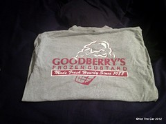 goodberrys-1