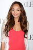 Ashley Madekwe The Valentino Rodeo Drive Flagship store opening - Arrivals Los Angeles, California