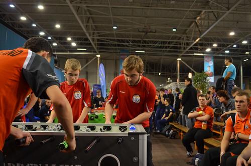 worldcup2012_kozoom_1816